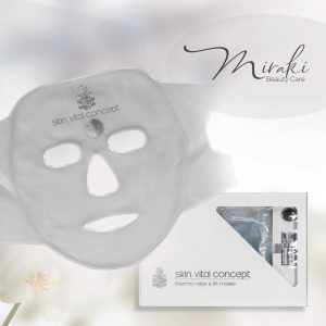 Thermo Relax & Lift Mask