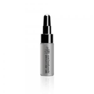 miraki pigment lightening serum travel
